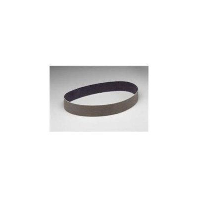 3M Abrasive 405-051125-11751 Trizact 237Aa Coated Aluminum Oxide Sanding Belt, 50 Per Case