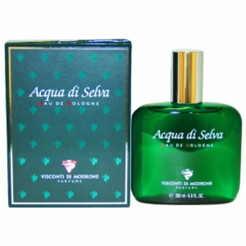 Aqua Di Selva by Visconte Di Modrone Men's Eau De Cologne
