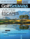 Golf Getaways