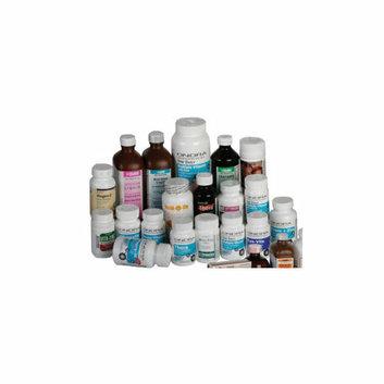 Medline Centamin Liquid Multivitamin Supplement