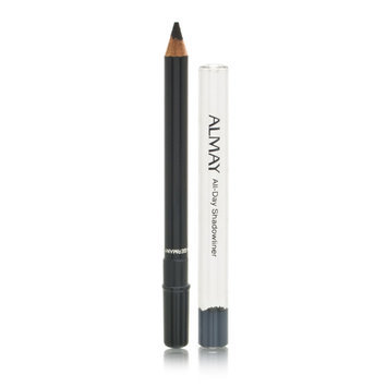 Almay All-day Shadowliner Black Diamond Brand