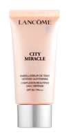 Lancôme City Miracle CC Cream All-In-One Colour and Care Daily Care SPF 50 / PA+++