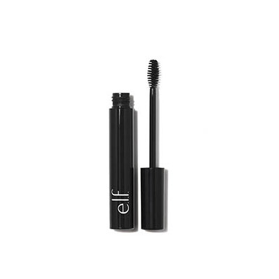 e.l.f. Waterproof Lengthening & Volumizing Mascara