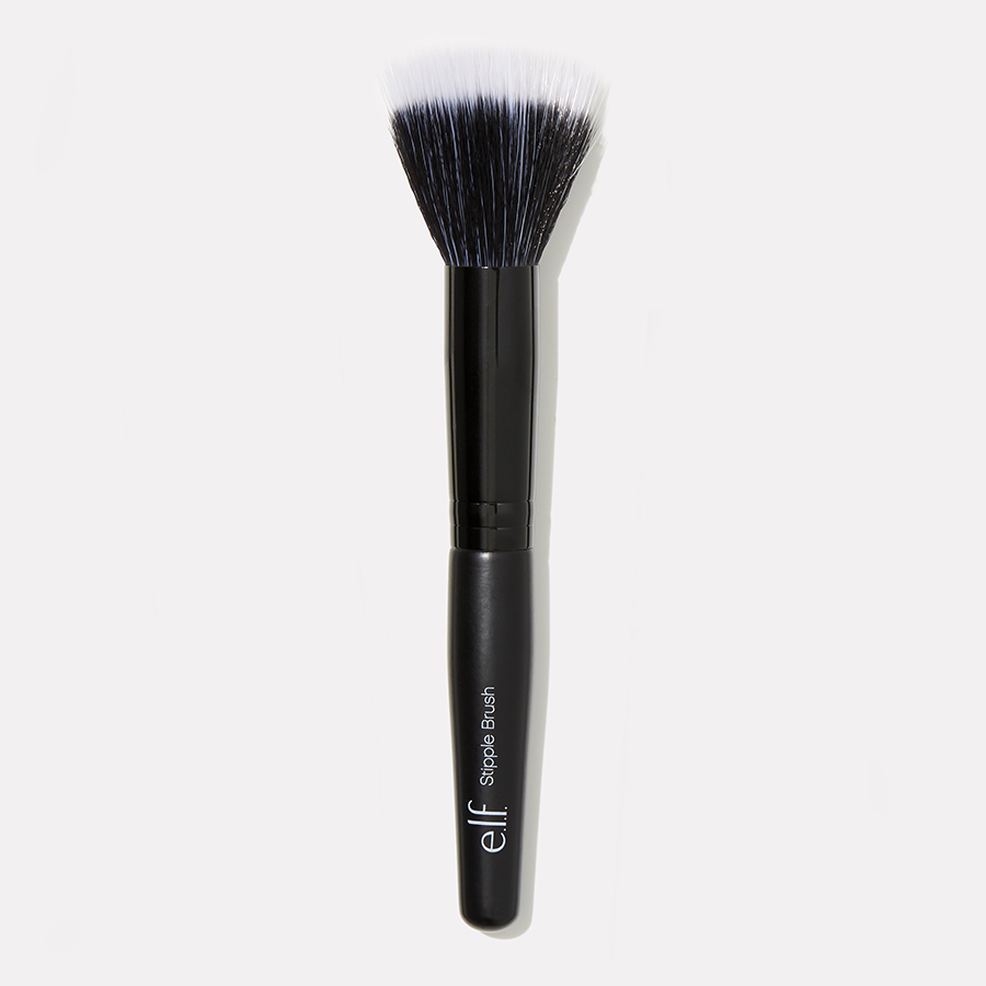 e.l.f. Small Stipple Brush