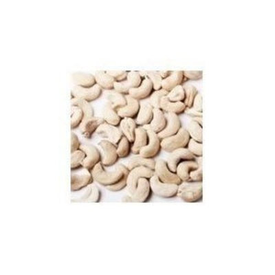 Varies 2 Savers Package:Nuts Whole Cashews (1x5LB )