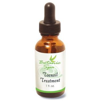 Botanic Choice Toenail Treatment, 1 fl.oz., Bottle (Pack of 4)