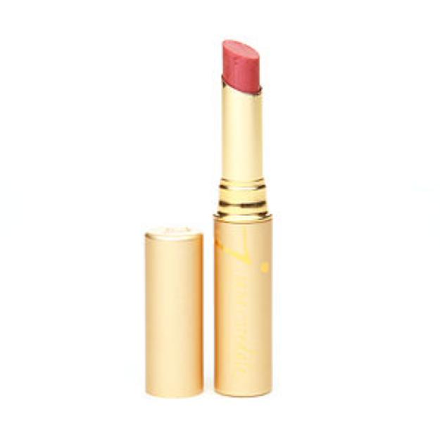 Jane Iredale Just Kissed Lip Plumper