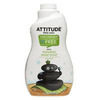 Attitude Little Ones Foaming Hand Soap Refill, 35.2 fl oz