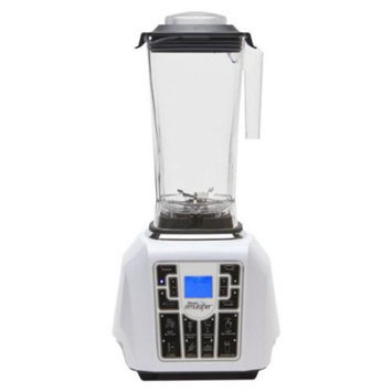 Tristar Products Tristar Blender, White