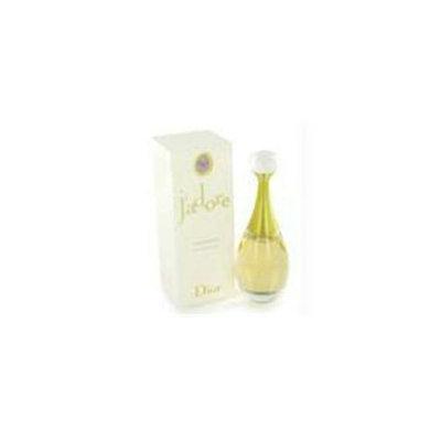 Christian Dior JADORE by  Eau De Parfum Spray 3. 4 oz