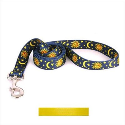 Yellow Dog Design YEL104LD Sol