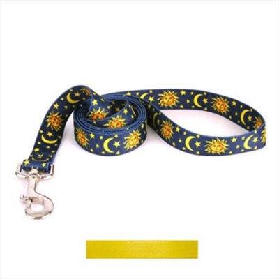Yellow Dog Design YEL104LD Sol