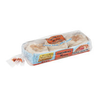 Thomas' Hearty Muffins Triple Health - 6 CT