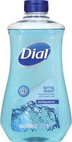 Dial® Spring Refresh Antibacterial Hand Soap