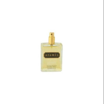 Aramis Men's 3.4-ounce Eau de Toilette Spray (Tester)