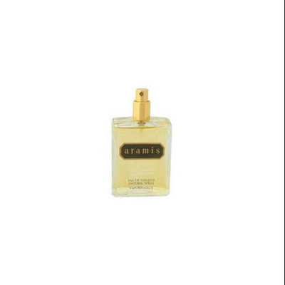 Aramis Men's 3.4-ounce Eau de Toilette Spray (Tester)