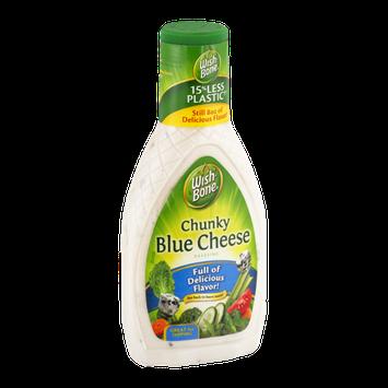 Wish-Bone Blue Cheese Chunky