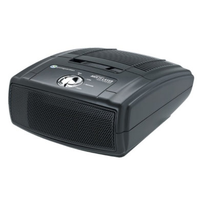 Germ Guardian Table Top Air Purifier AC4010