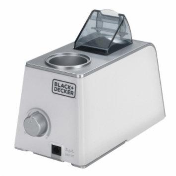 Guardian Technologies, Llc Black and Decker Travel Humidifier