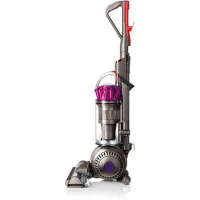 Dyson DC65 Animal Complete Vacuum