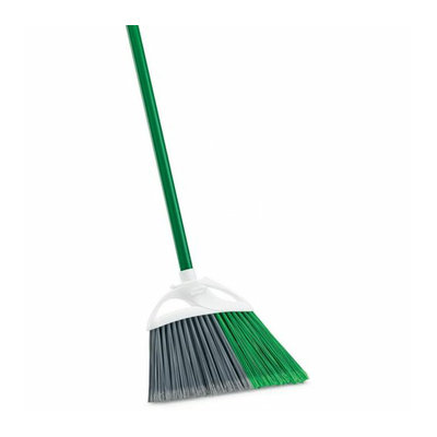 Libman 00201 Precision Angled Broom