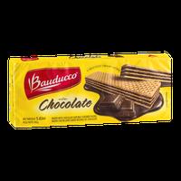Bauducco Chocolate Wafer