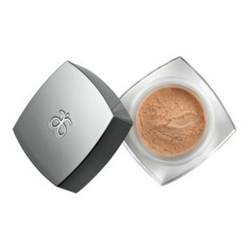 Arbonne Translucent Loose Setting Powder