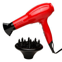 Remington Extreme Volume and Shine Hair Dryer