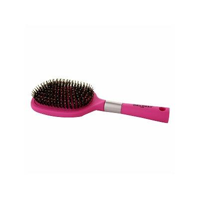 TIGI Bed Head Work It! Styler Paddle Brush
