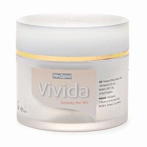 Vivida Active Anti-Aging Cream