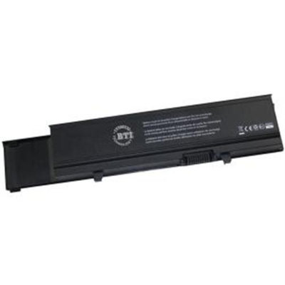 BATTERY TECHNOLOGY Battery Technology DL-V3400-8 Notebook Battery for Dell Vostro 3400, 3500 and 3700
