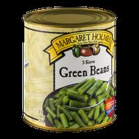Margaret Holmes 5 Sieve Green Beans