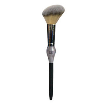 IT Cosmetics French Boutique Blush Brush