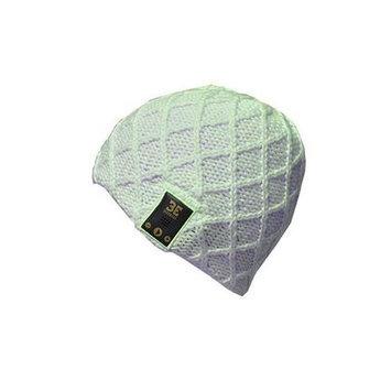 Be Headwear Ln0013 Luvspun Smart Headwear