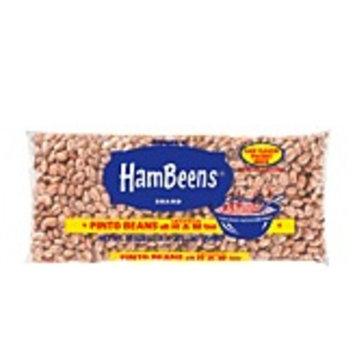 Hurst's HamBeens Pinto Beans w/ Ham Flavor (20 oz.)