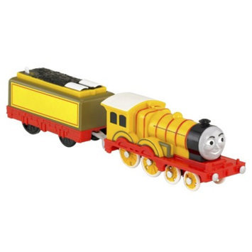 Hit Toy Fisher-Price Thomas & Friends TrackMaster Molly Motorized Engine