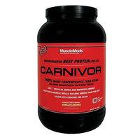 Mhp MuscleMeds(tm) Carnivor(tm) - Vanilla Caramel