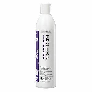 Biotera Ultra Moisturizing Shampoo