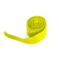 Comfort-tech Comfort-Tech Grip Wrap- 16