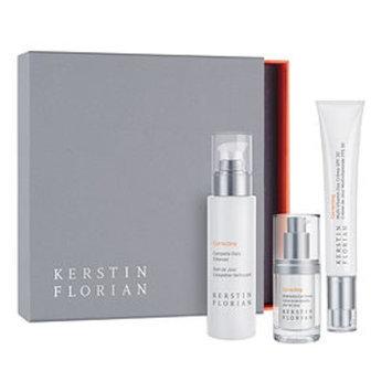 Kerstin Florian Correcting Pure Transformation Kit