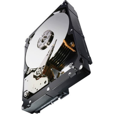 Seagate ST3000NM0033 Constellation Es.3 3TB Sata 6g