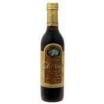 Napa Valley Naturals Sherry Vinegar 15 Yr -- 12.7 fl oz
