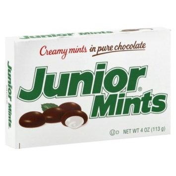 Junior Mints 3.5 oz