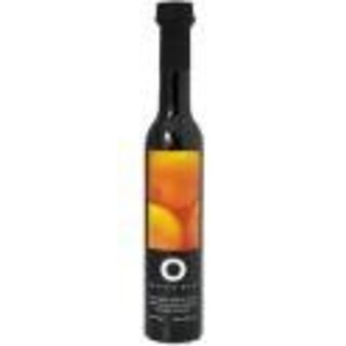 O Olive Oil O Blood Orange Olive Oil, 8½ oz.