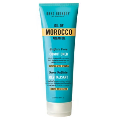 Marc Anthony True Professional Oil of Morocco Argan Oil Conditioner