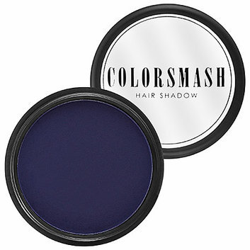 Colorsmash Hair Shadow A True Royal 0.11 oz