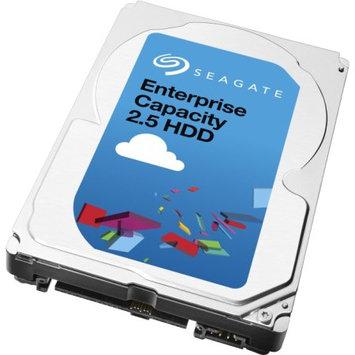 Seagate - Esg Single Seagate ST2000NX0403 2TB 2.5 Internal Hard Drive - SATA - 7200 - 128MB Buffer