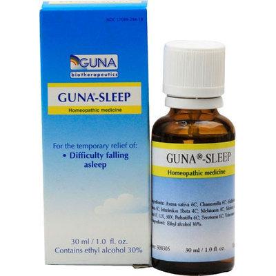 Guna - Sleep Oral Drops 1 fl oz
