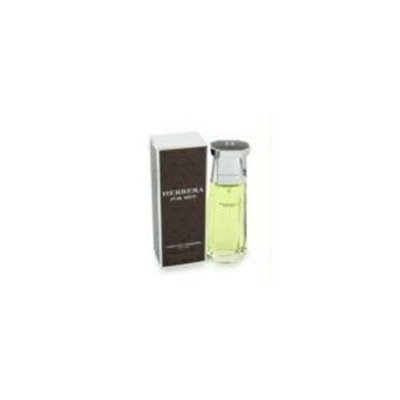 Carolina Herrera CAROLINA HERRERA by  Eau De Toilette Spray 3. 3 oz