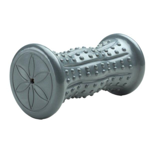 Gaiam Restore Hot & Cold Foot Roller, 1 ea